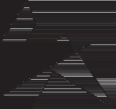 fordybelses-ikon