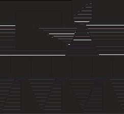 formidling-ikon